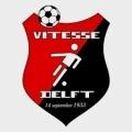 Vitesse Delft