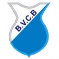 Escudo BVCB