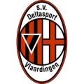Deltasport