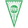 VVZ .49