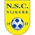 Escudo NSC