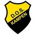 >DOS Kampen