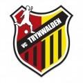 Trynwalden