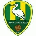 >ADO Den Haag