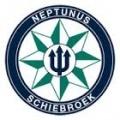 Neptunus-Schiebroek