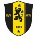 Escudo HVV