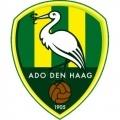 ADO Den Haag II