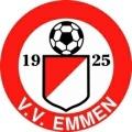 VV Emmen