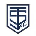 San José FC