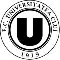 >Universitatea Cluj