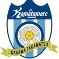 >Kamatamare Sanuki
