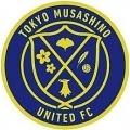 Yokogawa Musashino