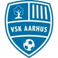 VSK Aarhus