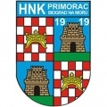 >Primorac Biograd
