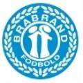 Brabrand