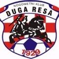 Duga Resa