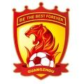 >Guangzhou FC