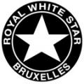 White Star Woluwé