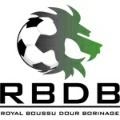 RBD Borinage