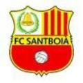 Santboia A