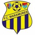 FC Maramureş
