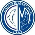 Callatis Mangalia