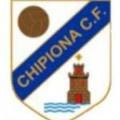 Chipiona CF