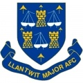 Llantwit Major