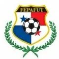 Panamá Sub 23