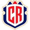 Costa Rica U-23