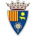Teruel Sub 19