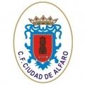 CF Ciudad Alfaro