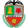 Daimus