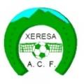 Athletic Xeresa A