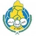 >Al-Gharafa