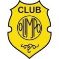 Olimpo II