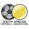 Sud Africa Sub 17