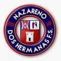 CFS Nazareno