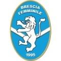 Brescia Fem