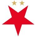 Slavia Praha Fem