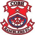 >Cobh Ramblers