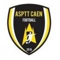 Caen PTT