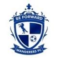Be Forward Wanderers