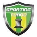 Sporting Turnu