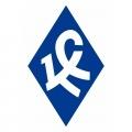 Krylia Sovetov Sub 21