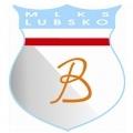 Budowlani Lubsko