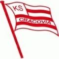 >Cracovia Kraków II