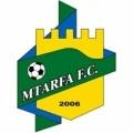 Mtarfa