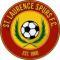 St. Lawrence Spurs