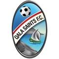 >Qala Saints